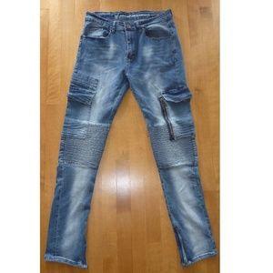 Versace V 19-69 Abbigliamento Sportivo
